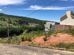 Terrenos no Centro de Bananeiras, Loteamento Jardins