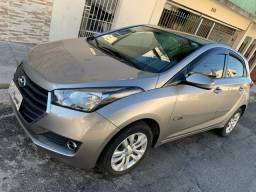 Hyundai HB20 1.0 Comfort Plus (MÍNIMO 48 MIL)