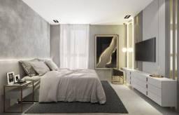 Oportunidade de Apartamento em Tambauzinho, 2 e 3 Quartos com Área de Lazer na Cobertura!