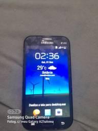 vendo Samsung win