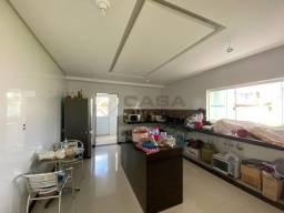 Jo_Alva - Compre sua Casa Duplex de Alto Padrão no Boulevard Lagoa.