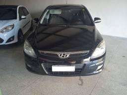 Hyundai I30 2.0 Aut completo
