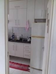 Vendo apartamento  no condomínio araucaria no bom retiro , sumare