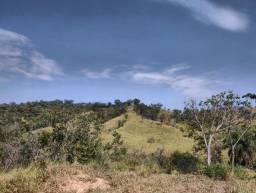 Título do anúncio: Terrenos Excelentes de 20.000 m² em Sete Lagoas - Condomínio Fechado