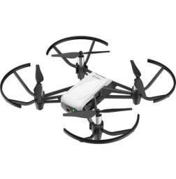 Drone DJI Tello com 2 Baterias