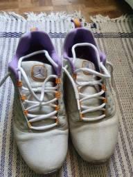 Tenis Nike Air Jordan Cmft Viz Air 13 Tam: 41 Bra (9,5 Usa)