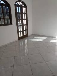 03 - Casa 2 Qts em Domingos Martins - Aceito entrada