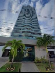 Excelnte apartamento 4 qts em Bairro Novo - Olinda. Prox. Ao shopping, FMO.