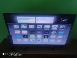 Vendo tv led 32 smart