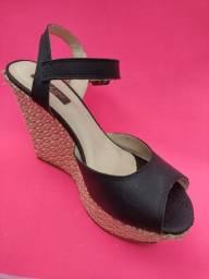 sandáli ana bela