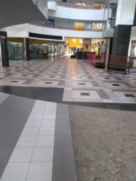 Sala comercial C/38m2 em plena cons Aguiar