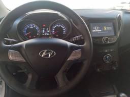 HB20 Copa do Mundo Todas as Revisões na Hyundai