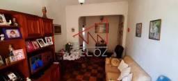 Apartamento à venda com 3 dormitórios em Botafogo, Rio de janeiro cod:LAAP31652