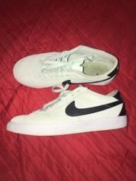 Nike sb Bruin 40/41
