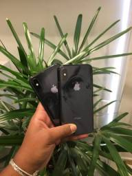 iPhone seminovos