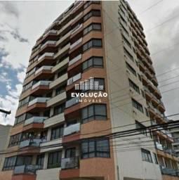 Apartamento à venda com 3 dormitórios em Balneário, Florianópolis cod:10289