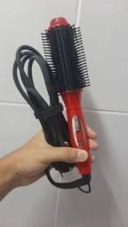 Escova para o dia a dia
