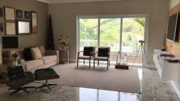 Título do anúncio: Casa com 4 dormitórios à venda, 383 m² por R$ 2.500.000 - Jardim Provence - Volta Redonda/
