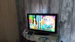 "Tv. LG 32"""