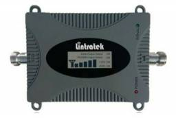 Repetidor de sinal de celular e internet 850 mhz