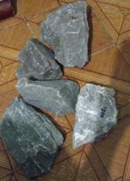 Rochas Black rock da Mbreda