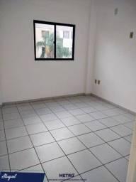 (ADRI) Apartamento para aluguel no Resid. Pedro Victor Petrolina/PE