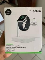 Carregador Belkin - AppleWatch
