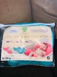 Vendo almofada para bebê