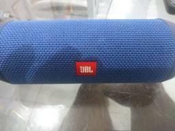 Caixa JBL Flip 4 original
