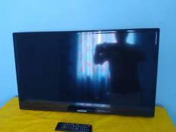 Tv Samsung 32 em perfeita condições