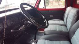 Ford13000 top