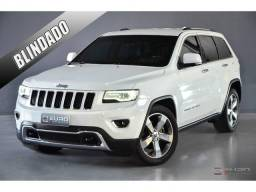 Jeep Grand Cherokee LIMITED 3.6