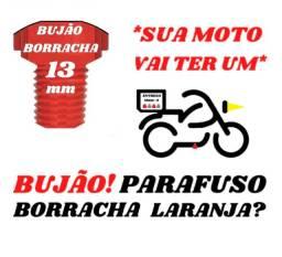 Parafuso-de-borracha-cônico-dreno-cárter-do-óleo 12-13-14-15~