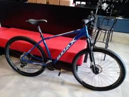 Bike audax nx 29