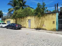 Casa com 5 dormitórios à venda, 649 m² por R$ 600.000,00 - Engenho do Meio - Recife/PE