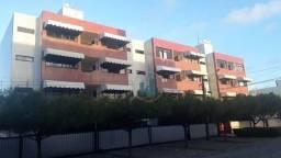 Apartamento com 2 dormitórios à venda, 61 m² por R$ 170.000,00 - Bessa - João Pessoa/PB