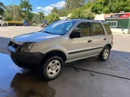 Ford Ecosport 2.0 Automático