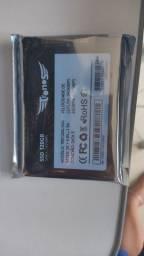 HD SSD 120G