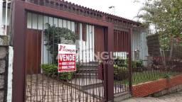 Casa à venda com 4 dormitórios em Jardim lindóia, Porto alegre cod:7208