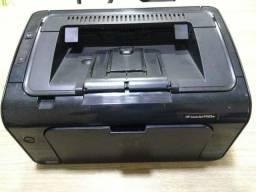 LaserJet P11022w