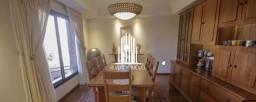 Apartamento para locação de 275², 4 dormitórios em Perdizes.