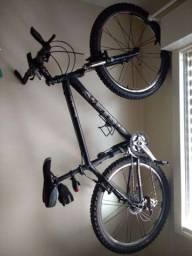 Bike GTS 24V