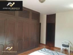 Sobrado com 4 dormitórios para alugar, 360 m² por R$ 14.000/mês - Jardim Armênia - Mogi da