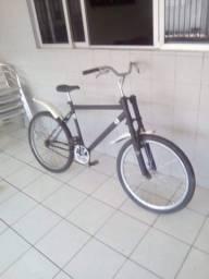 Bike aro2