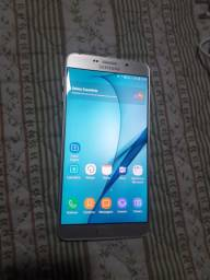 Samsung a9 pro 32 gb