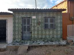 Casas à venda em Canindé