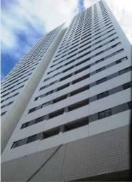(MD-S)Edf. Vila Boa Vista   Apartamento 3 quartos  Excelente  localização