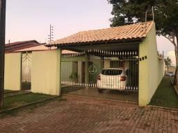 Título do anúncio: Casa com 4 dormitórios à venda, 304 m² por R$ 550.000,00 - Jardim Ipê - Foz do Iguaçu/PR