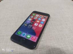 iPhone 07