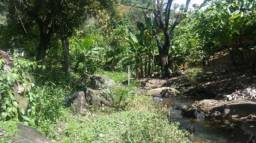 FZ 007 - Fazenda na região de Ipiaú-BA com 25 hectares
